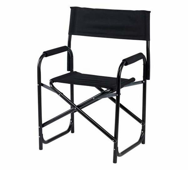 Directors Chair-0