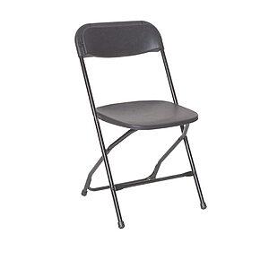 Flip Chair-0