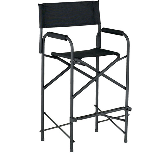 Tall Directors Chair-0