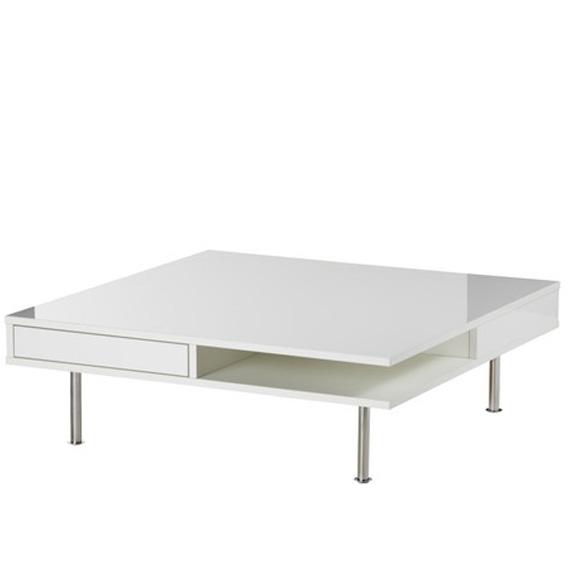 Coffee Table-0