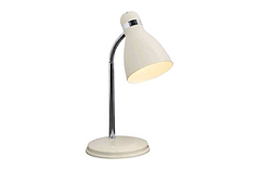 Desk Lamp-0