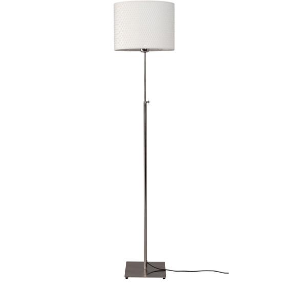 Standard Lamp-0