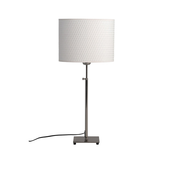 Table lamp-0