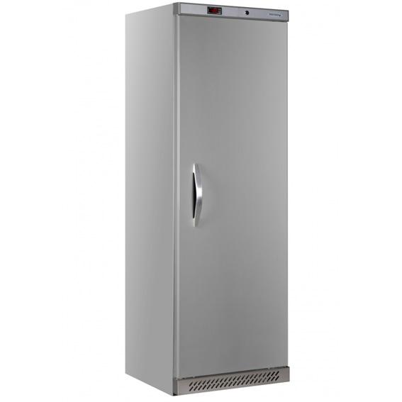 Upright Freezer -0