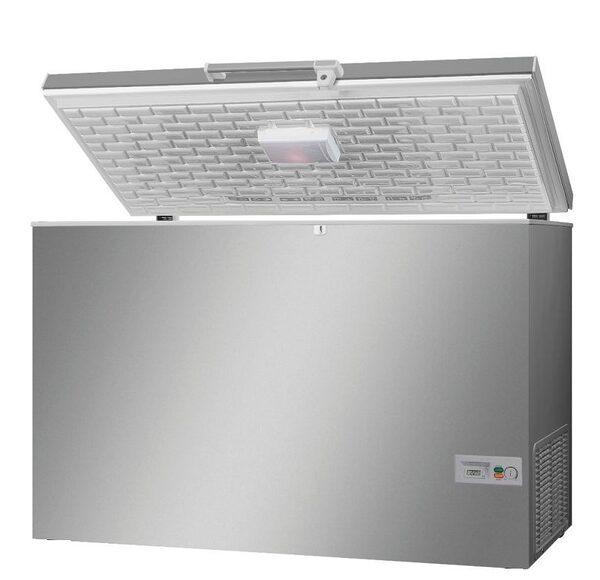 Chest Freezer-0