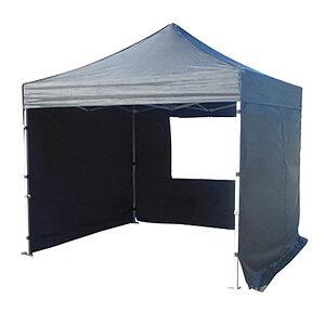 Rain Tent (Standard)-0