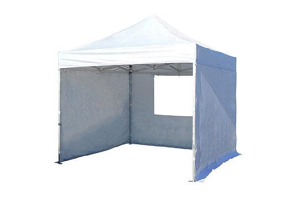 Rain Tent (Standard)-610