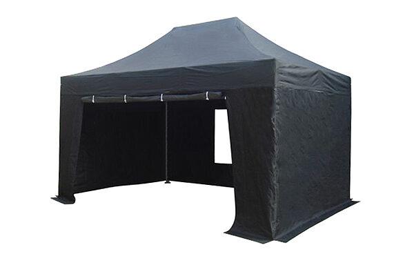Rain Tent (Medium)-0