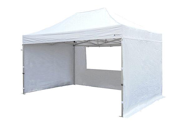 Rain Tent (Medium)-613