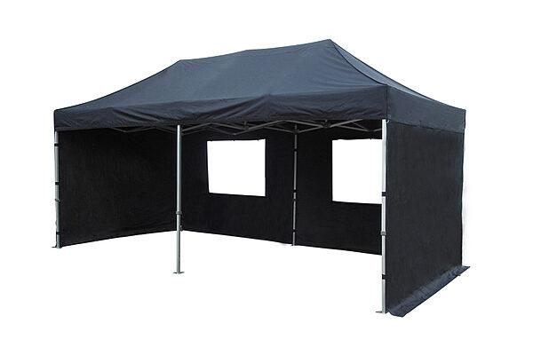 Rain Tent (Large)-0