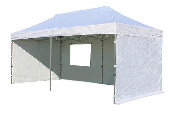 Rain Tent (Large)-563
