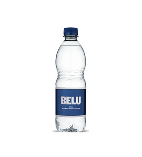 Bottled Water-0