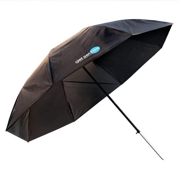 Camera Umbrella-0