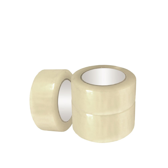 Clear 50mm Tape-0