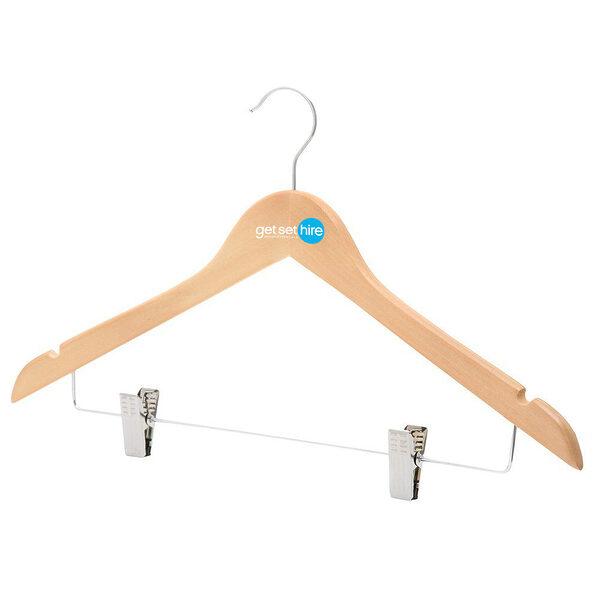 Clip Hangers-0
