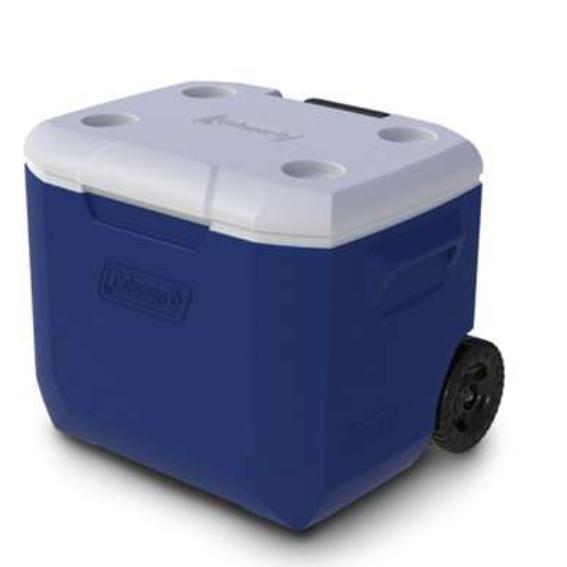Cool Box-0