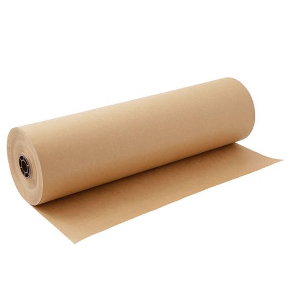 Craft Paper-0