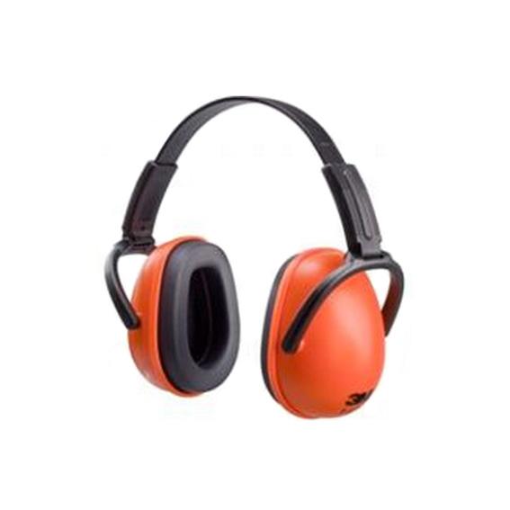 Ear Defenders-0