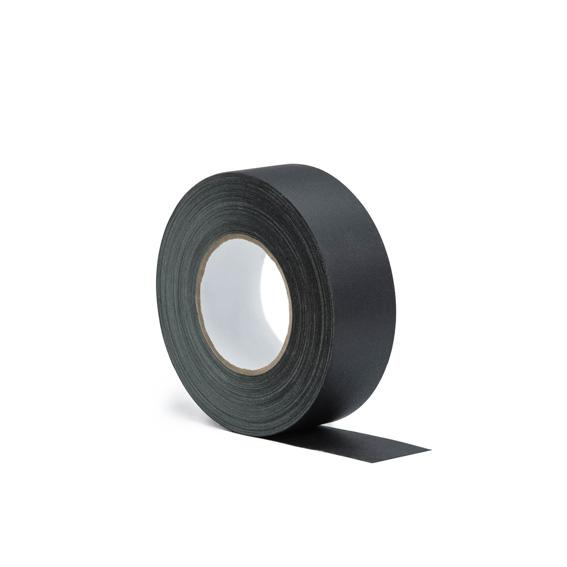 Gaffer Tape-0