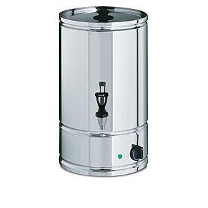 Hot Water Urn-0