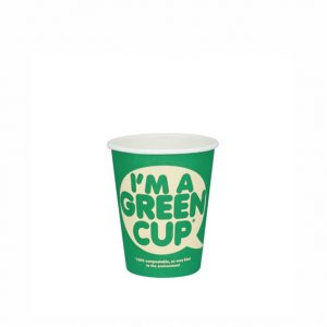Paper Cups (50 pack)-0