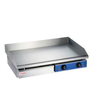 Griddle 800mm-0