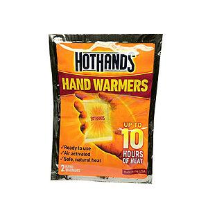 Hand Warmers-0