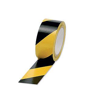 Hazard Tape-0