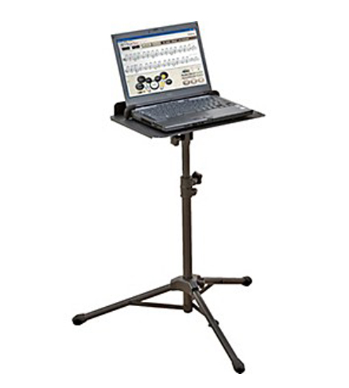 Laptop Stand-0