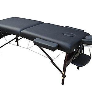Massage Table-0