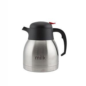 Milk Flask-0