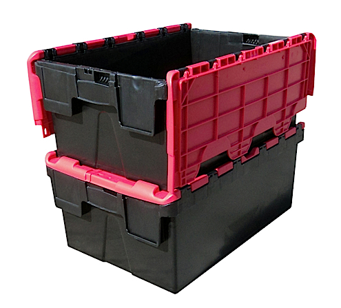 Packing Crate-0