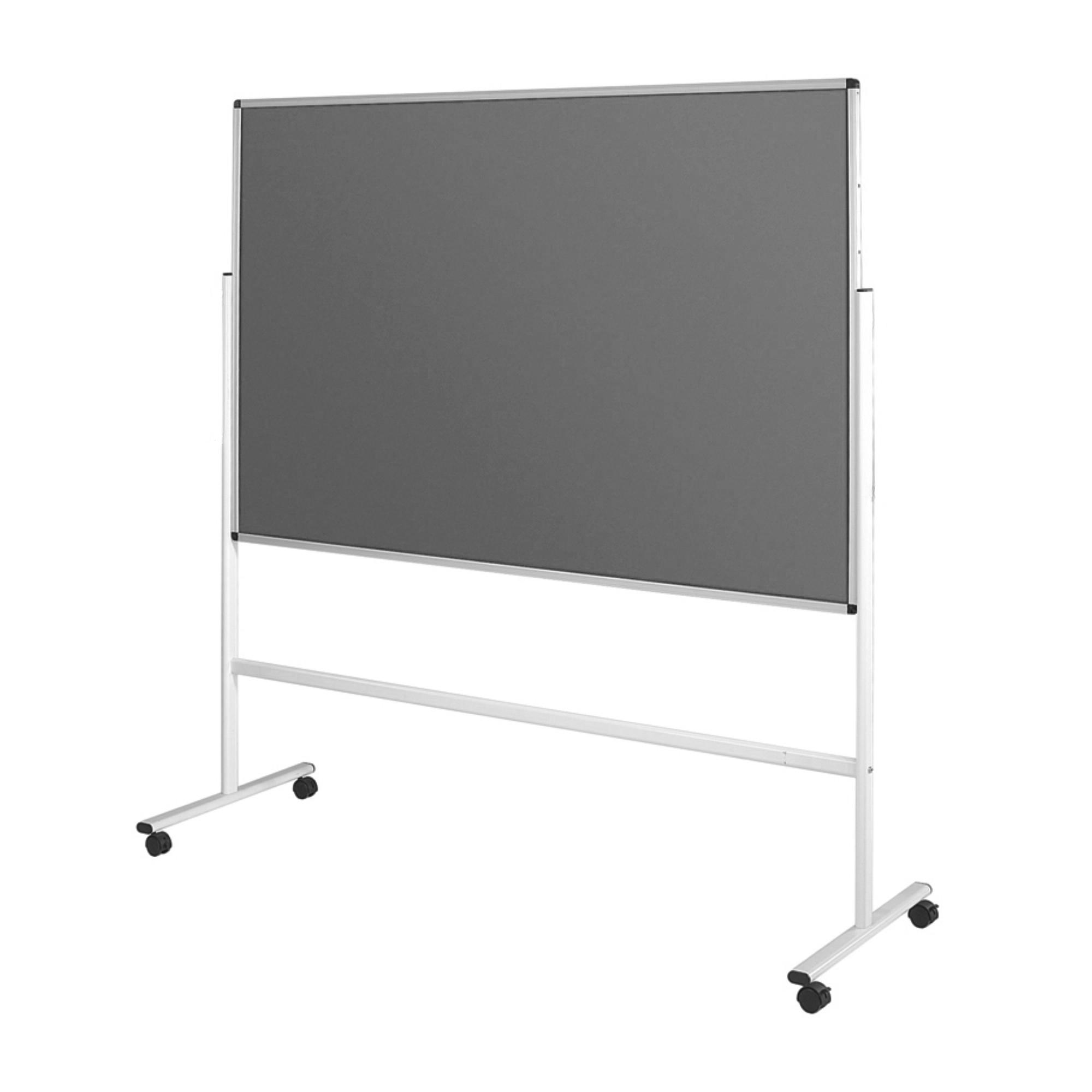 Story Board/Pin Board