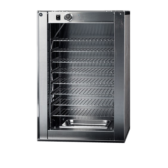 Proving Oven Hire