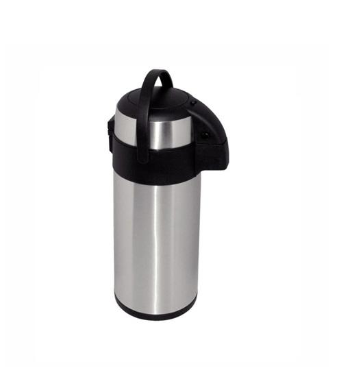 Pump Flask-0