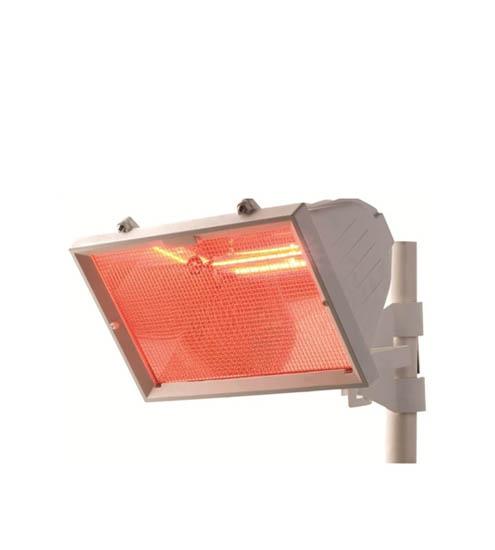 Rain Tent Heater-0
