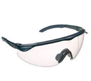 Safety Glasses-0
