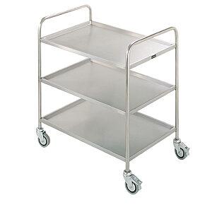 Set Trolley-0