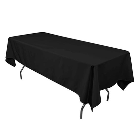 Table Cloths-257