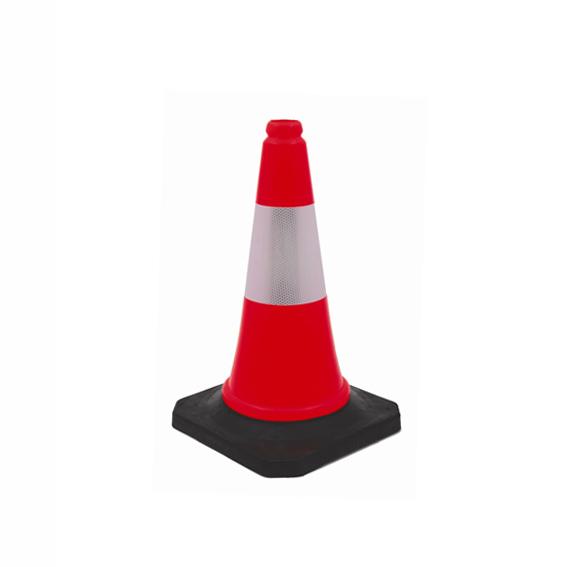 Traffic Cone -0