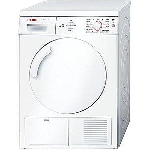 Tumble Dryer-0