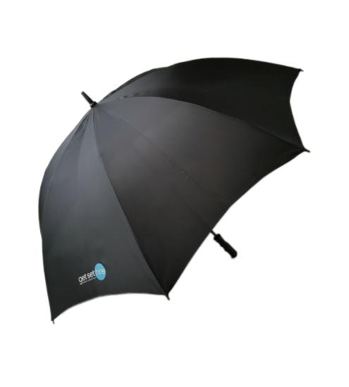 Golf Umbrella-0
