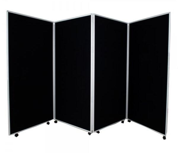 Wardrobe Screen-0
