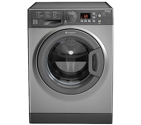 Washing Machine-0