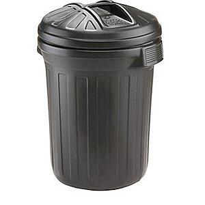 Waste Bins-0