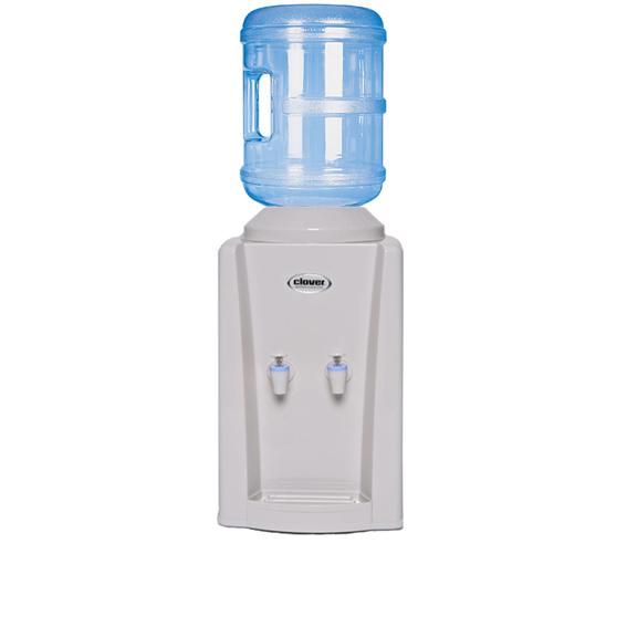 Water Cooler-0