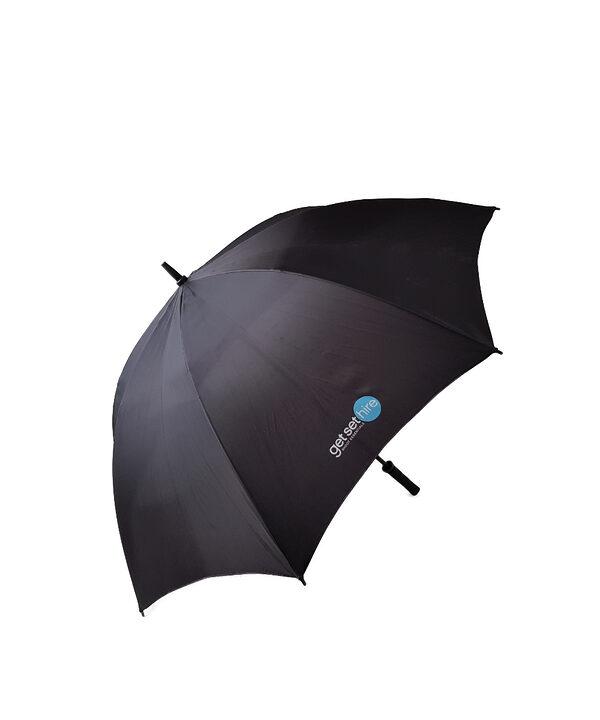 Golf Umbrella-854