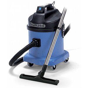 Wet 'n' Dry Vacuum-0