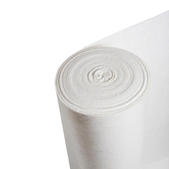 White Floor Protection-0