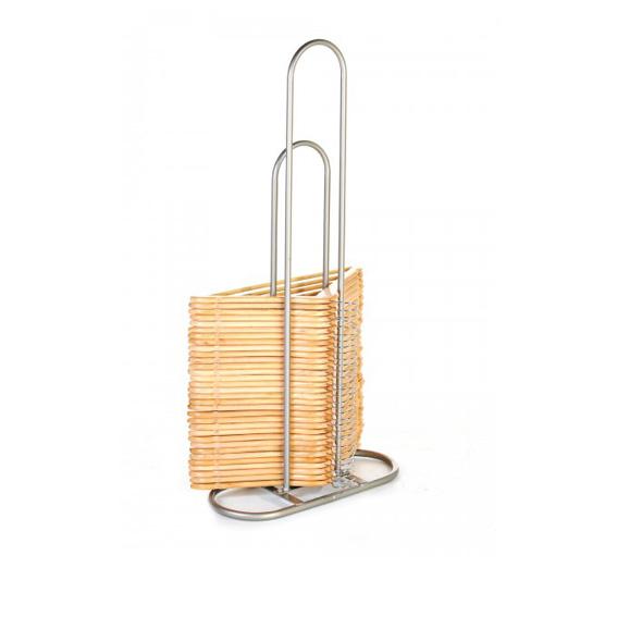 Wooden Hangers-387